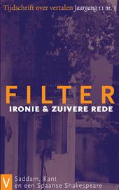 Filter Tijdschrift Over Vertalen Umbracoitem Field