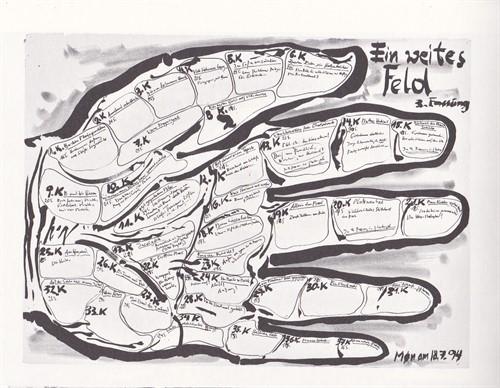 14.46 Hand