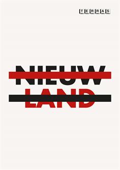 14.50_cover _nieuw _land