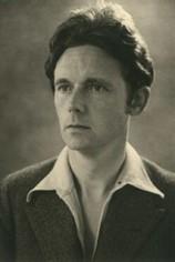 Hendrik De Vries Gielkens Defi