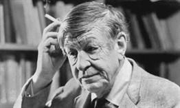 15.27_Auden