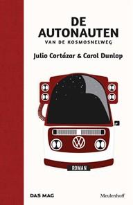 Cortazar -Autonauten -600x 923