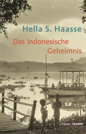 15.35_Umschlag _Haasse