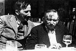 Roth Zweig