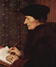 Erasmus Holbein2