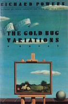 15.40_Gold _Bug