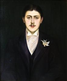 2016_week _6_Proust