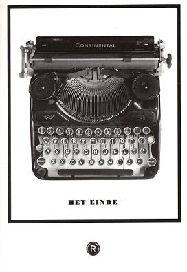 14.04 -tekstillustratie