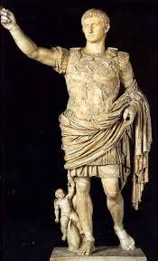 Augustus2