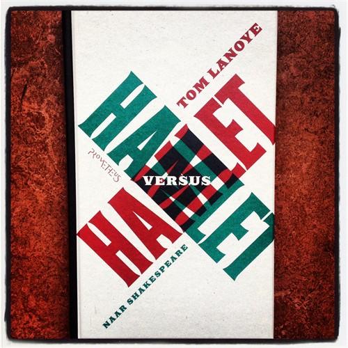 19.1 Hamlet