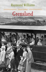 18023601-Grensland -Raymond -Williams