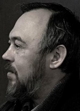 16.26_Kabanov