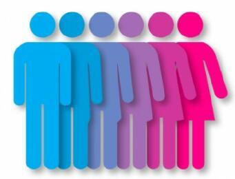 16.32 Gender -361x 275