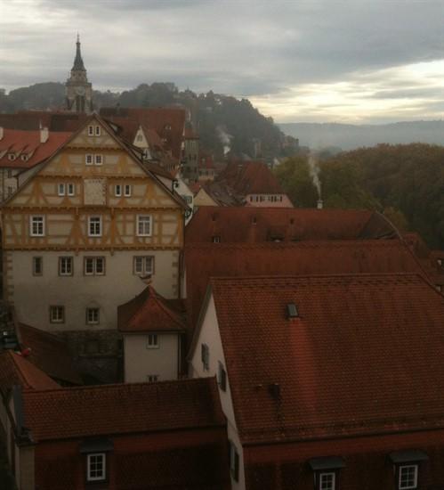 17.04_Tübingen