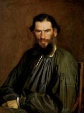 Tolstoj 2