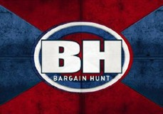 Bargain -HuntB