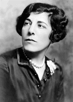17.13_Edna -Ferber -1928 (1)