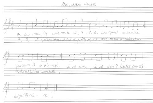 16.30_manuscript Liedje