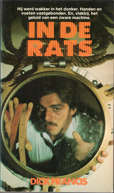 17.33_In De Rats Voor