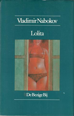 17.33_omslag Lolita 1