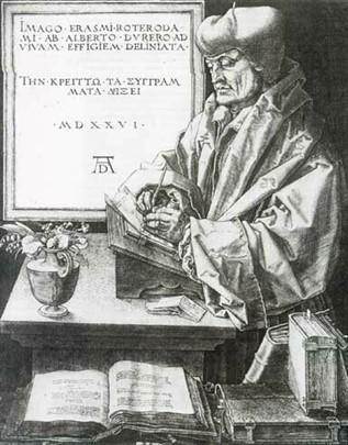 17.42_Erasmus-Dürer