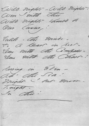 18_05_Manuscript Dickinson