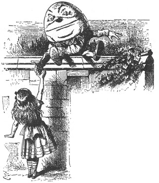 Humptydumpty _tenniel