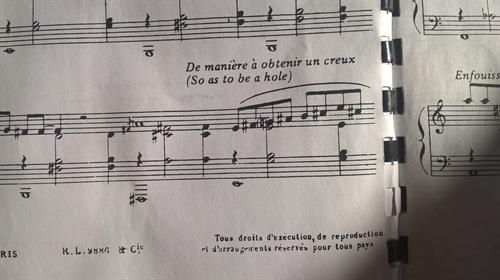 18.19_Satie _Bladmuziek _Correctie