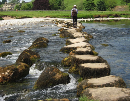 18_23_Steppingstones